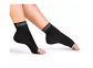 Copper Compression Recovery Foot Sleeve