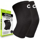 Crucial Compression Knee Brace Compression Sleeve