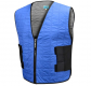 Best Cooling Vest Reviews January 2019 Analysis Of The Hype