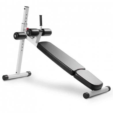 Best Adjustable Ab Sit Up Bench for those wanting to train at home or in the gym