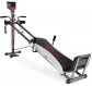Total Gym 1400 Deluxe Exercise Machine