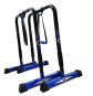 COREX Functional Fitness Parallette Dip Station