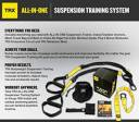 TRX All-In-One Suspension Training Review