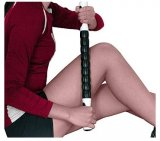 Supremus Sports Muscle Roller Stick
