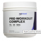 NutriCost Pre-Workout
