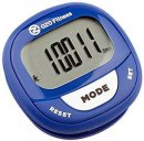 OZO Fitness SC2 step counter