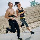 image of Sports Research Sweet Sweat Waist Trimmer