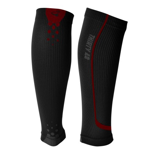 Thirty48 Compression Calf Sleeve