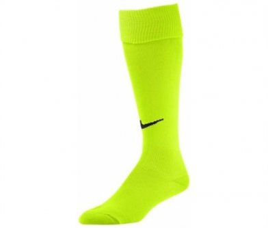 Nike Compression Socks for support comfort and protection
