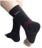 Gonnic Professional Foot Sleeve