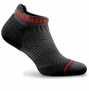 Rockay Accelerate Compression Socks Reviewed