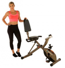image of Exerpeutic Fitness Exercycle