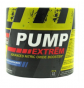 Pump Extreme Nitric Oxide