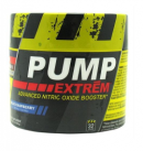 image of Pump Extreme Nitric Oxide supplement