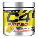 image of Cellucor C4 Ripped