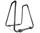 image of Titan Fitness HD Dip Station Stand Body Press