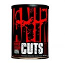 image of Universal Nutrition Animal Cuts