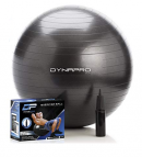 DynaPro Direct Exercise Ball