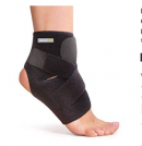 Bracoo Breathable Support