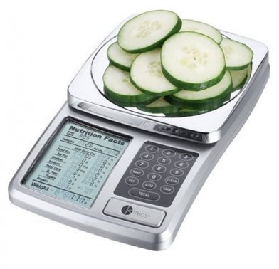 Best Macro Diet Calculator for Weight Loss use these scales to measure diet intake