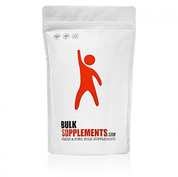 The Top 10 Muscle Strength Supplements for building muscle mass