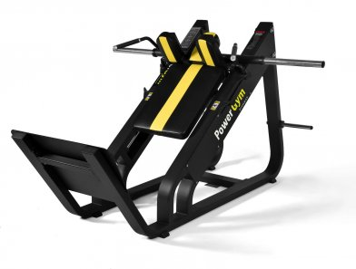Best Hack Squat Machines for home and gym use