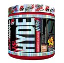 image of Pro Supps Mr. Hyde