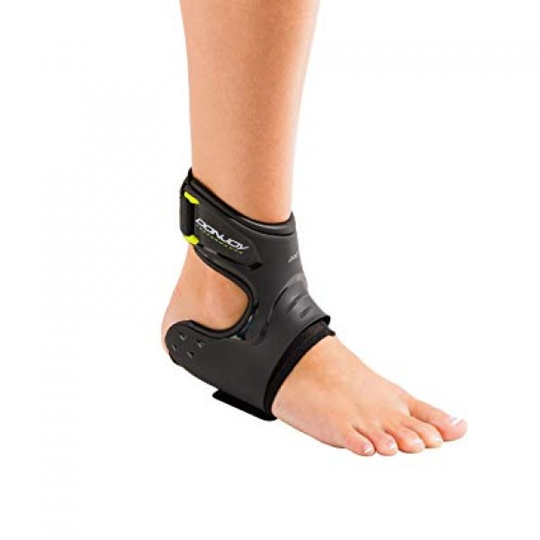 Best Ankle Braces and more brands for giving reliable ankle support