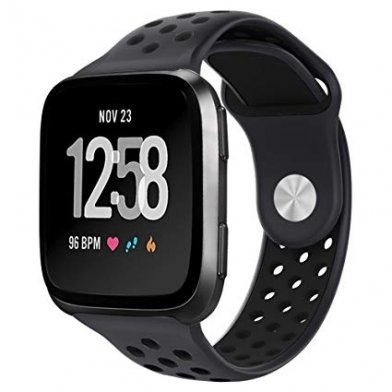 Best Android Fitness Tracker for sports people