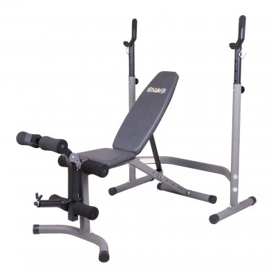 Bench Press Reviews, Benefits, and Technique Breakdown a guide to a great selection of workout benches