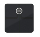 FitBit Aria 2 WiFi Weight and Body Fat Scale