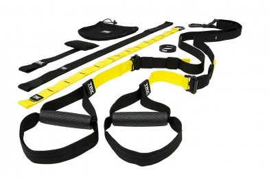 TRX All-In-One