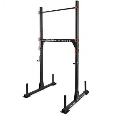 Best 10 Strongman Yokes and Sleds