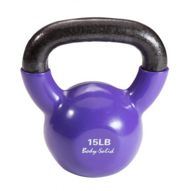 Best Kettlebells Reviewed for use at home or in the gym