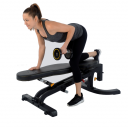 Powertec Utility Weight Bench