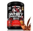 image of Six Star Pro Nutrition 100% Whey