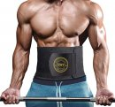 image of TNT Pro Series Waist Trimmer