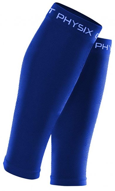 Best Compression Sleeves For Calve and Shin Splints