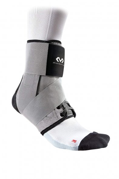 running ankle braces reviewed