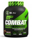 image of MusclePharm Combat Protein Powder