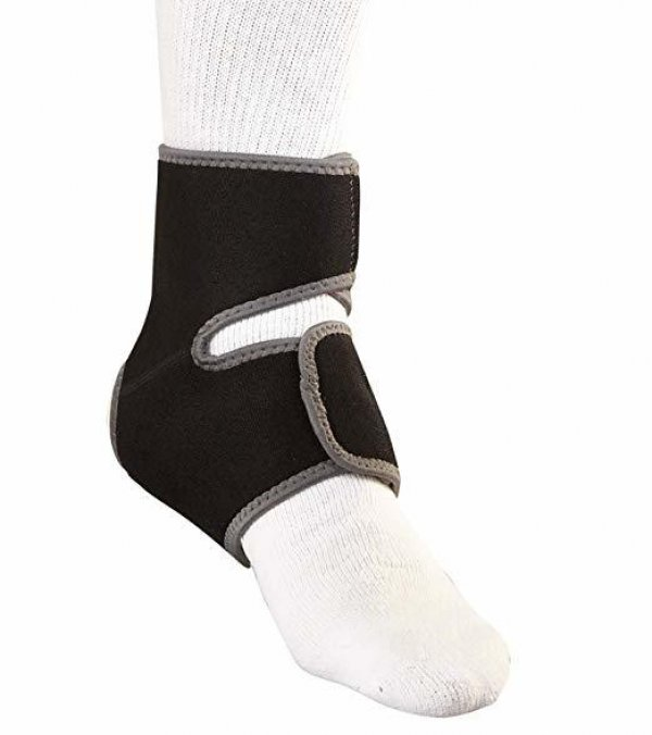ACE Ankle Supports Review 2021