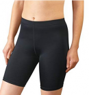 image of AEROTECH Spandex for women