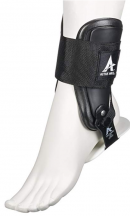 image of Active Ankle T2 support brace