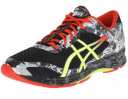 Asics Gel-Noosa Tri 11 Reviewed and Rated
