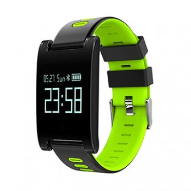 Best Fitness Tracker with Heart Rate Monitor for personal fitness monitoring