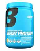 image of beast protein anabolic supplement
