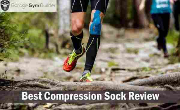 Best Compression Sock Review 2019