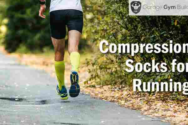 Best Compression Socks for Running Review 2019