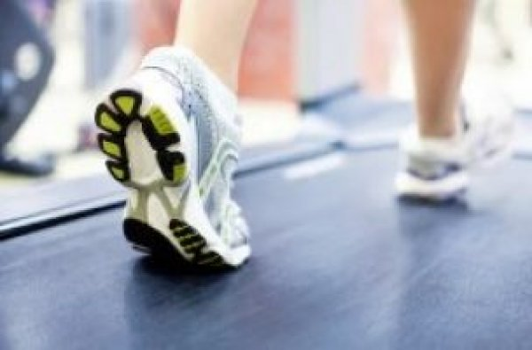 Best 10 Gym Shoes Reviewed