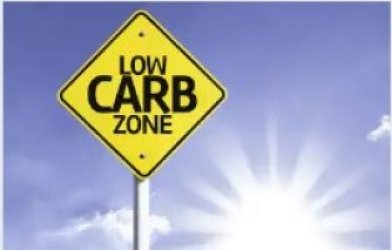 10 Low Carb Protein Powders Reviewed